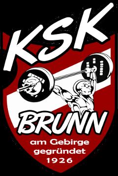 KSK Brunn